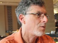 Doug Gurian-Sherman