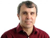 Eric Betzig, William Moerner, Stefan Hell win 2014 Nobel Prize in chemistry