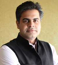 Jatin Singh