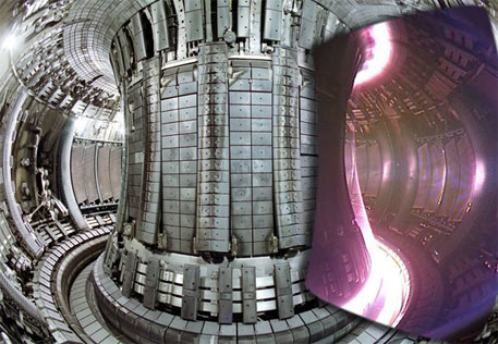 Nuclear fusion, the clean power that will take decades to master