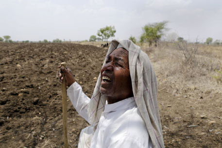 Why Marathwada is becoming a graveyard for farmers