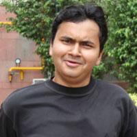 Nipun Saxena, Supreme Court advocate