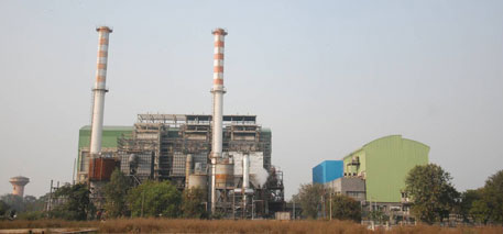 Okhla waste to energy plant: NGT notice on possible threat to bird sanctuary