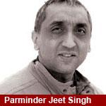 Parminder-Jeet-Singh