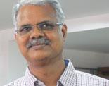 Rajashekar Reddy Seelam