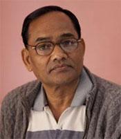 Chhattisgarh activist, Ramesh Agrawal, bags Goldman prize