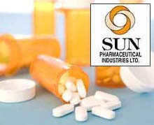 Sun Pharma recalls 200 cancer drug vials from US