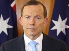 Australia axes carbon tax