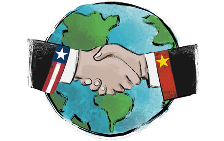 US-China climate deal: Maker or breaker?