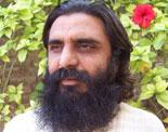 Umendra Dutt