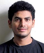 Vardhan Patankar