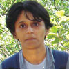 Vidya Athreya