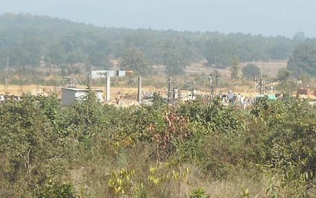 Odisha village wins case against Visaka Industries' asbestos plant