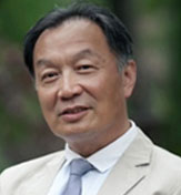 'China growth model cannot be universal'