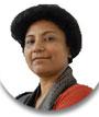 Anumita Roychowdhury
