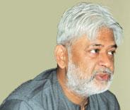 Arshad Ajmal