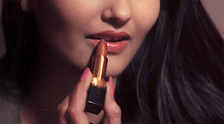 India bans import of animal-tested beauty products