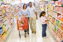 Children in US consume excess amounts of micronutrients