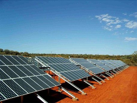 UNEP launches coalition to promote renewable energy