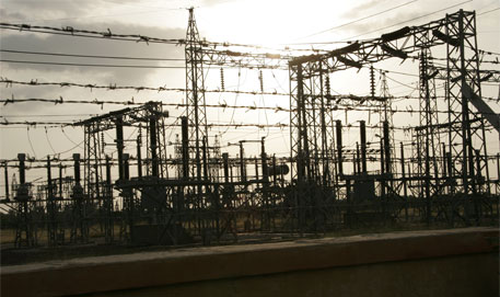 India's power sector suffered loss of Rs 2.9 lakh crore in 2013: World Bank