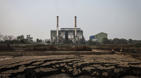 Okhla waste-to-energy plant will be closed, assures Arvind Kejriwal