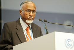 Pradipto Ghosh