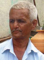 Gopal Gavli