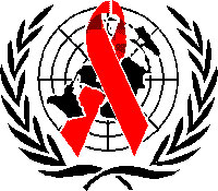 UN's International Labour Organization played an imporatnt role in pushing for medical insurance for HIV positive people in Sri Lanka