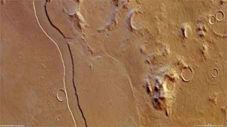 http://cdn.downtoearth.org.in/dte/userfiles/images/mars(6).jpg