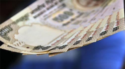 Union Budget 2015: Missing the basics