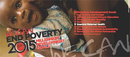 World risks spending $250 billion on simply monitoring UN development goals: report