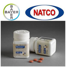 SC rejects Bayer's appeal against compulsory licence for Nexavar