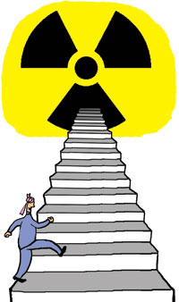 Government for FDI in nuclear energy