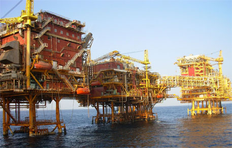 India to adopt uniform licensing for gas, oil exploration