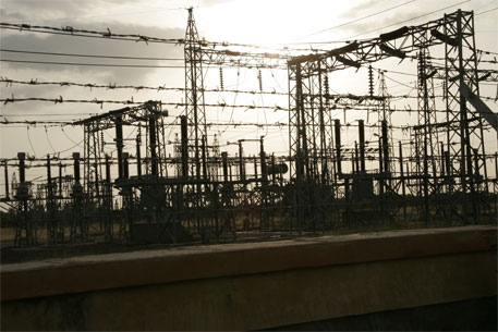 NGT quashes 'hurried' green clearance to Cuddalore power plant