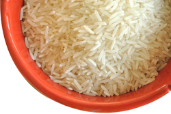 India denies GMO contamination in basmati