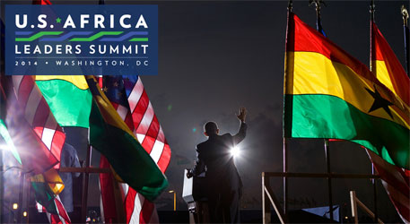 US Africa Leaders Summit: Africa to get a $14 billion boost in energy investment