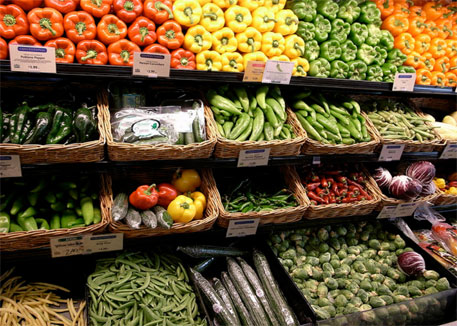 Kerala writes to Tamil Nadu over chemical contamination of vegetables