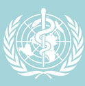 Non-communicable diseases: The unrecognised public health threat