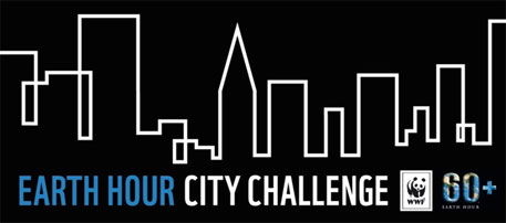 Three Indian cities among this year's Earth Hour challenge finalists