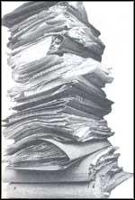 Hidden subsidies in power, paper industries