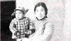 China goes in for eugenics