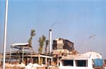 Amrit Paper Mills