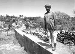 Jawan Lal Rebari