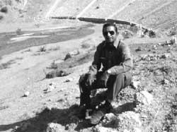 Laxmi Narayan Joshi
