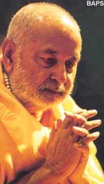 Practical Spiritualism