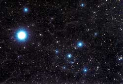 Breakthroughs in cosmology he