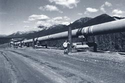Saved for now: this pipeline w