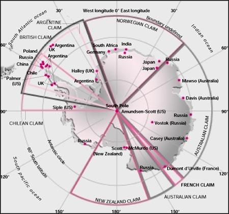 -- (Credit: Map: Shri Krishan)