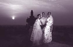 Documentary review: Swaraj, the Little Republic